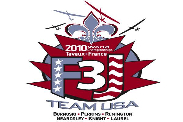 Blog logo1