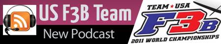 F3podcast