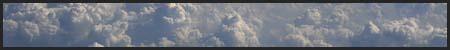Cloudlogo2