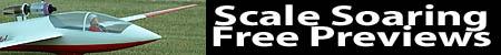 Scalefree_2